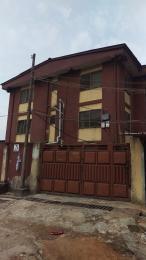 2 bedroom Flat / Apartment for rent Alapere ketu Ketu Lagos