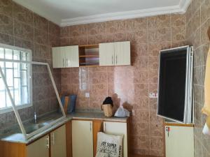 2 bedroom Blocks of Flats for rent Kolapo Isola Gra Akobo Ibadan Oyo