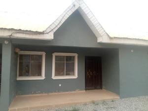 2 bedroom Flat / Apartment for rent 9. Ikereku Street Laderin Estate Abeokuta Oke Mosan Abeokuta Ogun