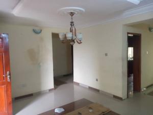 2 bedroom Blocks of Flats House for rent At law close extension unilag estate  Magodo Kosofe/Ikosi Lagos