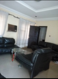 2 bedroom Flat / Apartment for rent Off Fola osibo, lekki phase 1 Lekki Phase 1 Lekki Lagos