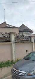 2 bedroom Flat / Apartment for rent Medina estate gbagada Medina Gbagada Lagos