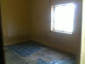 2 bedroom Flat / Apartment for rent Millennium estate, Bameke Shasha Alimosho Lagos