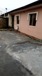 2 bedroom Studio Apartment Flat / Apartment for sale Millennium estate Ijede Ikorodu Lagos