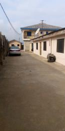 2 bedroom Blocks of Flats House for rent Nasfat Bus Stop, Isawo  Agric Ikorodu Lagos