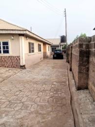 2 bedroom Flat / Apartment for rent Oba Ile, Akure Akure Ondo
