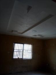 2 bedroom Blocks of Flats House for rent Rainbow ojoo Ojoo Ibadan Oyo