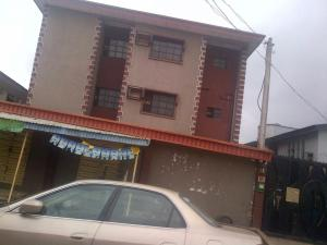 2 bedroom Flat / Apartment for rent Okunola Egbeda Lagos