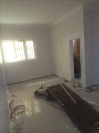 2 bedroom Blocks of Flats for rent Olawaiye Estate Olowora Ojodu Lagos