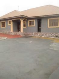 2 bedroom Blocks of Flats House for rent Olodo Iwo road ibadan Iwo Rd Ibadan Oyo