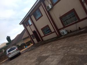 2 bedroom Blocks of Flats for rent Olubadan Estate Alakia Ibadan Oyo