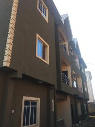 2 bedroom Mini flat Flat / Apartment for rent Trans-Ekulu, Phase Six Enugu Enugu