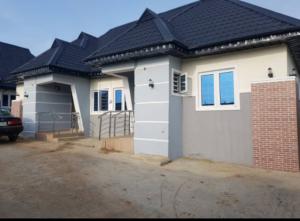 2 bedroom Flat / Apartment for rent Podo Area, New Garage Ibadan Oyo