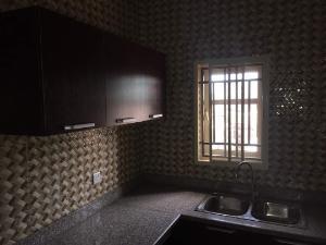 2 bedroom Flat / Apartment for rent ramoni street off itire road Itire Surulere Lagos