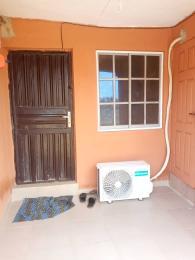 2 bedroom Flat / Apartment for rent Sanyo Soka Ibadan Oyo