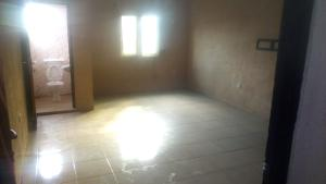 2 bedroom Flat / Apartment for rent Sewage, Gowon estate Egbeda Alimosho Lagos