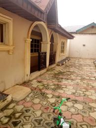2 bedroom Mini flat Flat / Apartment for rent Soka Ibadan Oyo