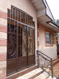 2 bedroom Shared Apartment Flat / Apartment for rent Thinkers corner Enugu Enugu