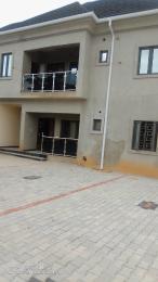 2 bedroom Blocks of Flats House for rent Q Karmo Abuja