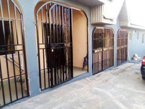 2 bedroom Flat / Apartment for rent Idi Igbaro Area, Ologuneru Ibadan Oyo