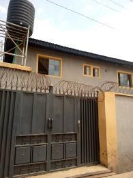 2 bedroom Flat / Apartment for rent Igem Area Alakia Ibadan Oyo