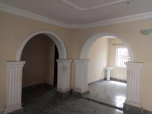 2 bedroom Blocks of Flats House for rent Zionist estate AKala express Ibadan  Akala Express Ibadan Oyo