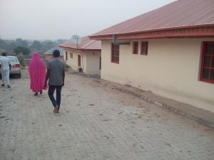 2 bedroom Flat / Apartment for rent Lokongoma Lokoja Kogi