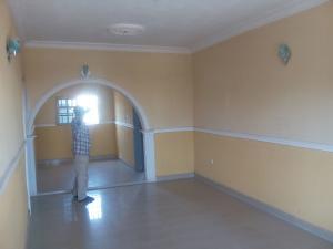 2 bedroom Flat / Apartment for rent Behind Rock n Gardens hotel  Lokoja Kogi
