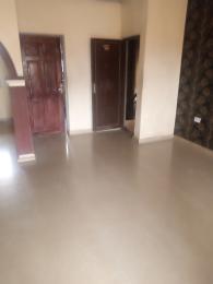 Blocks of Flats House for rent Graceland estate  Isheri Egbe/Idimu Lagos