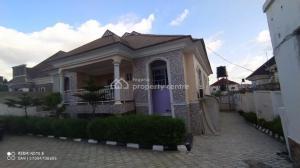 Flat / Apartment for rent ... Life Camp Abuja