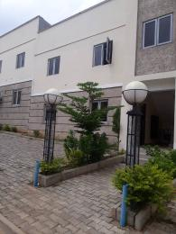 2 bedroom Flat / Apartment for sale Life Camp Gwarinpa Abuja