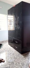 2 bedroom Flat / Apartment for rent Grandmate street Ago palace Okota Lagos