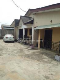 2 bedroom Flat / Apartment for sale          Alimosho Lagos