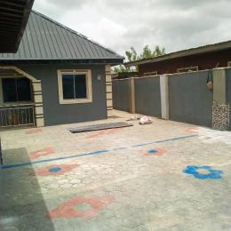 2 bedroom Flat / Apartment for rent Akure Ondo