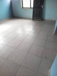 2 bedroom Flat / Apartment for rent Opebi Ikeja Lagos