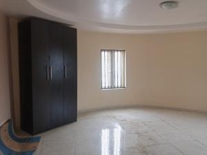 2 bedroom Blocks of Flats House for rent Off Ajose Adeogun Street Victoria Island Lagos