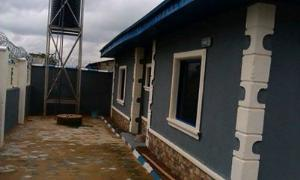 2 bedroom Mini flat Flat / Apartment for sale First Storey building Badagry Lagos