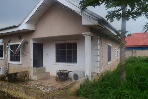 2 bedroom Detached Bungalow House for sale Unity Estate Nyanya Abuja
