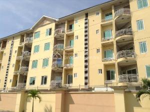 2 bedroom Flat / Apartment for rent Silicon Apartment, Alpha Beach   Igbo-efon Lekki Lagos