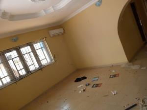 2 bedroom Blocks of Flats House for rent Kolapo isola GRA Akobo Ibadan Oyo