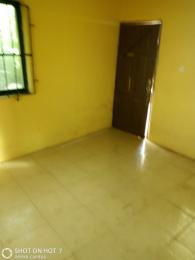 2 bedroom Flat / Apartment for rent Idi Ishin Gra Ibadan Oyo