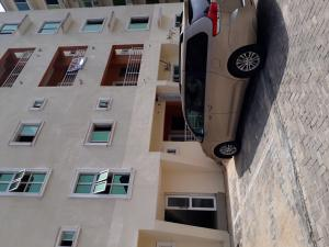 2 bedroom Flat / Apartment for sale Chevron Drive chevron Lekki Lagos