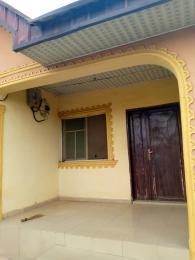 Flat / Apartment for rent OGD ESTATE Asero Abeokuta Ogun