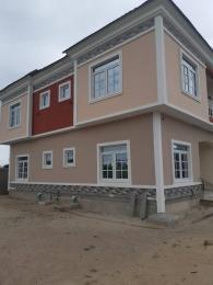 2 bedroom Blocks of Flats House for rent Goodness Estate Sangotedo Ajah Lagos