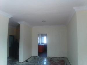 2 bedroom Blocks of Flats House for rent Opposite Eko-Akete By Abijo GRA Abijo Ajah Lagos