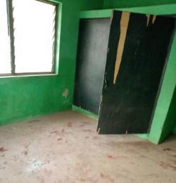 2 bedroom Flat / Apartment for rent Ashi Egbeda Oyo