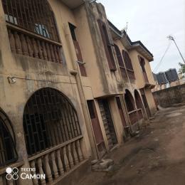 House for sale Ikola Command Ipaja Lagos