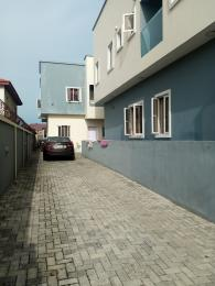 2 bedroom Flat / Apartment for rent ATHLANTIC VIEW ESTATE, OFF ALPHA BEACH ROAD, LEKKI Lekki Lagos