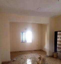2 bedroom Flat / Apartment for rent Nodu Okpuno Near Millenuem Awka South Anambra