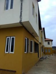2 bedroom Flat / Apartment for rent Baale Street Ofada Obafemi Owode Ogun
